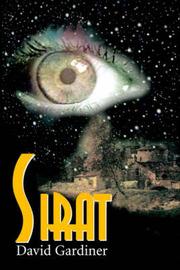 Sirat by David Gardiner image