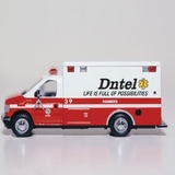 Life Is Full Of Possibilities (2LP) by Dntel