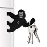 Key Kong - Key Holder