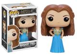 Game of Thrones - Margaery Pop! Vinyl Figure