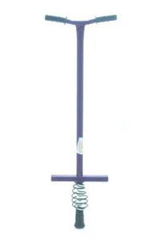 Orbit Toys: Junior Jack Hammer Pogo Stick