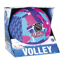 Wahu Beach: Volley Ball - Pink