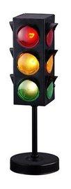 Tobar - Traffic Light Lamp
