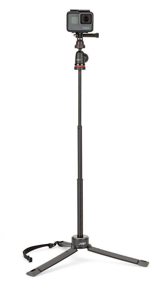 Joby: GripTight - Telepod Pro Kit image