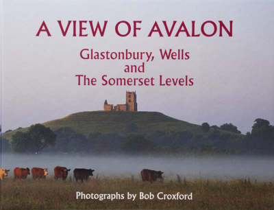 A View of Avalon by Bob Croxford image