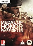 Medal of Honor: Warfighter for PC Games