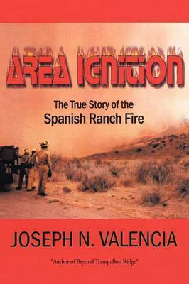 Area Ignition by Joseph N. Valencia
