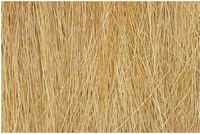 Woodland Scenics Field Grass Harvest Gold