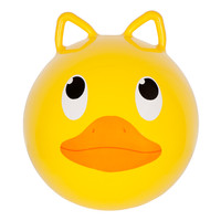 Sunnylife Jumping Ball - Duck