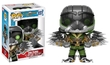 Spider-Man: Homecoming - Vulture Pop! Vinyl Figure