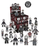 The Walking Dead: Mystery Minis - In Memoriam (Blind Box)