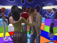 The Sims 2 Nightlife for PC Games image