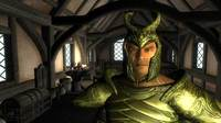 The Elder Scrolls IV: Oblivion Collector's Edition for PC Games image