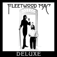 Fleetwood Mac: Deluxe Edition (2CD) by Fleetwood Mac