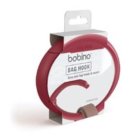 Bobino Bag Hook image
