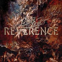 Reverence by Parkway Drive