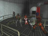 BloodRayne 2 for Xbox image
