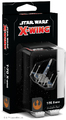 Star Wars X Wing 2nd Edition T-70 X Wing Expansion Pack