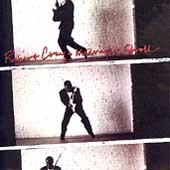 Midnight Stroll by Robert Cray