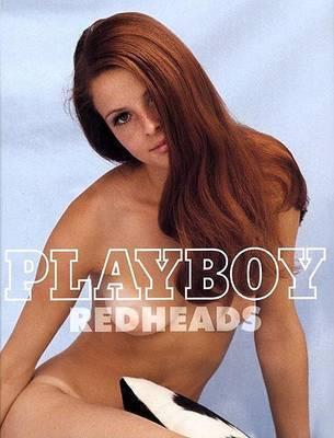 Playboy: Redheads image