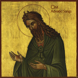 Advaitic Songs (LP) by OM