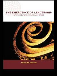 The Emergence of Leadership by Douglas Griffin image