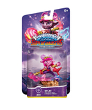 Skylanders SuperChargers Character - Splat (All Formats) for
