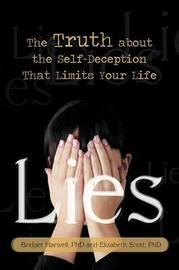 Lies by Bridget Harwell