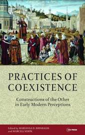 Practices of Coexistence image