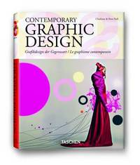 Contemporary Graphic Design image