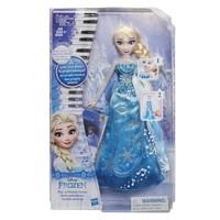 Disney Princess: Frozen Musical Dress Elsa