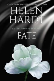 Fate by Helen Hardt image