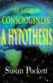 The Nature of Consciousness: A Hypothesis by Susan Pockett image