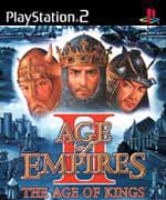 Age Of Empires II for PlayStation 2