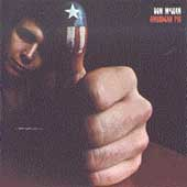 American Pie (EMI) [Remaster] by Don Mclean