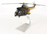 Corgi Puma-2 1:72 Diecast Model