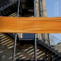 Metromonk (LP) by Manu Delago