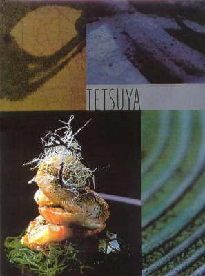 Tetsuya by Tetsuya Wakuda