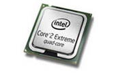 Intel Core 2 Extreme QX6800 2.93GHz 8Mb 1066MHz