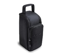 Riva Turbo Carry Case