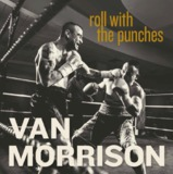 Hear Bring It On Home To Me by Van Morrison