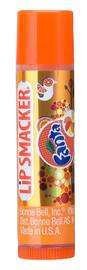 Lip Smacker Lip Balm - Orange Fanta
