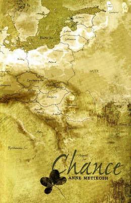 Chance by Anne Mekitosh image
