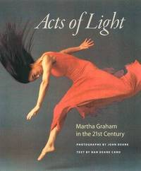 Acts of Light