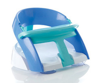 Dream Baby Deluxe Bath Seat