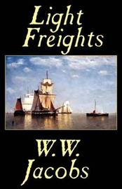 Light Freights by W.W. Jacobs image