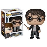 Harry Potter - Pop! Vinyl Figure