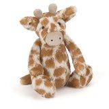 Jellycat: Bashful Giraffe