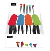 Car - Chopsticks