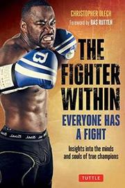 Fighter Within by Christopher Olech